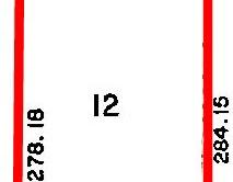 Lot12_Coordinates