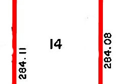 Lot14_Coordinates