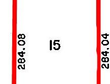 Lot15_Coordinates
