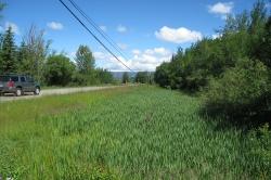 Highway27runningpastLot1
