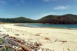 Guise Bay