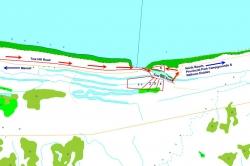 Access Map_Final