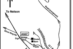 Map08