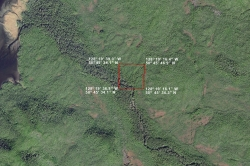 FishermanRiver_Google-Earth