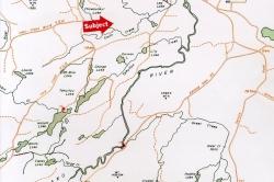 Map03rec