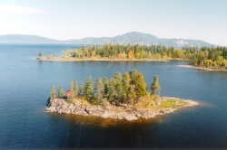 Kassan Island
