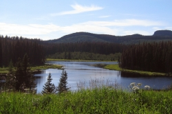 Noralee Lake