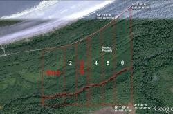 Google Earth_Lot6