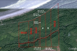 Google Earth_Lot4