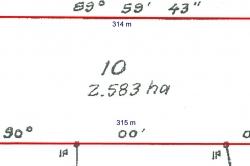Lotplan10