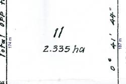 lotplan11
