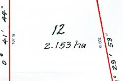 lotplan12