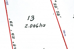 lotplan13