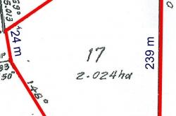 lotplan17