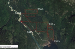GPS- South Properties