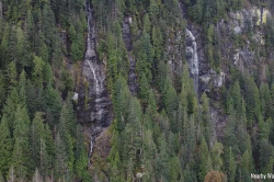 Nearby-Waterfalls