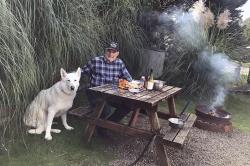 Duke Camping