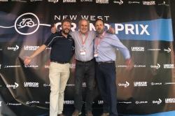 NW Grand Prix 3