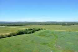 Tachick Lake Ranch - Lot C