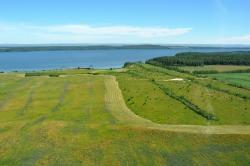 Tachick Lake