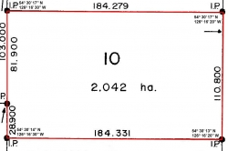 Lot10_Coordinates