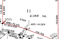 Lot11_Coordinates