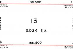 Lot13_Coordinates