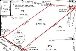 Lot22_Coordinates