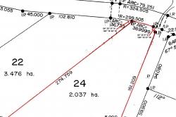 Lot24_Coordinates